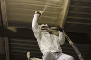 Spray iFoam LLC Frequently asked questions hero image